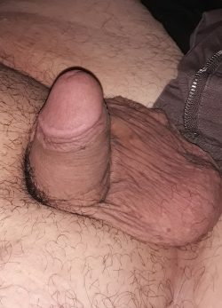 Rate my cock please ;)
