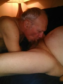 Love sucking cock 4