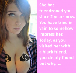 Small Penis Humiliation And Cuckold Captions II