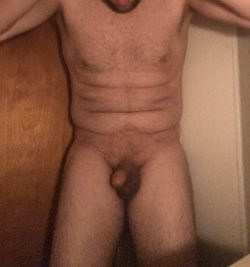 Wishing he was a real man but he has a cuckold cocklette