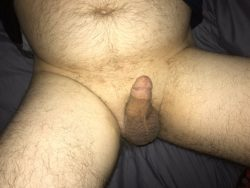 Submission for Tiniest Dick in Ohio Contest