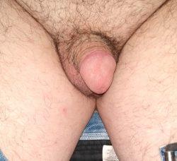 Little dick