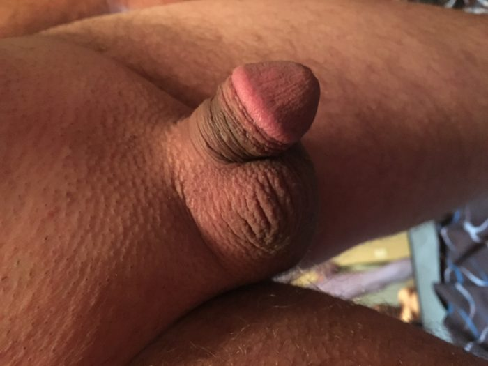 Needs rubbing out