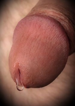 Sissy appetizer before the main course 💦👄 (Repin) 👅👅 lick it