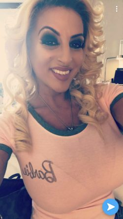 Chat with TAYLOR STEVENS on cam it's National Horny Day