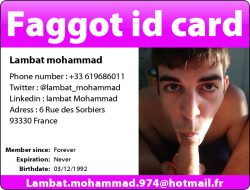 Lambat Mohammad