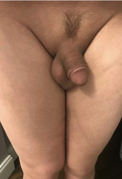 I'm such a limp clitty Sissy slut!! Looking for multiple cocks for every hole!!!!