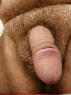 Mein penis