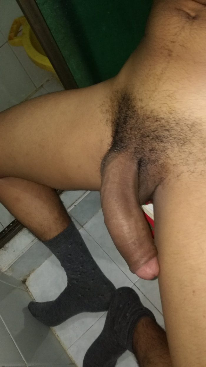 Big Mexican Dick Humiliates All Little Dick Losers