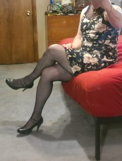 my dom requested some pictures.. who am I to deny?