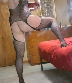 more from my doms pic request
