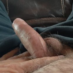 too small ?