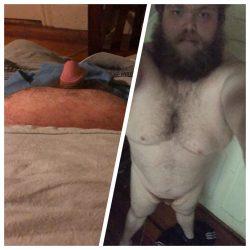 Justin Tatro tiny penis humiliation