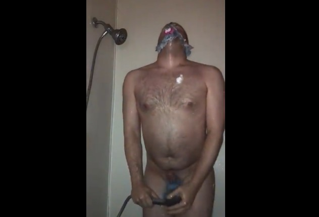 This is wet pussy for the Buckeye boner boy