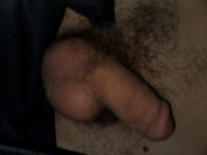 Tiny cock needs rated