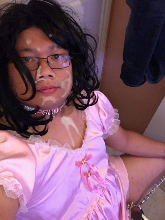 michellethesissy wishing how her pictures were more enhanced