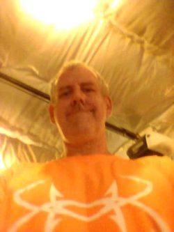 David aka Candy Cambridge Ohio 17408259643 Expose me for the sissy I am!!!
