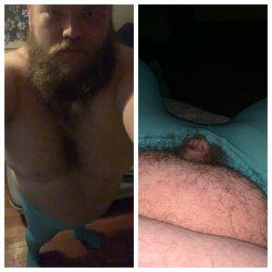 Justin Tatro tiny penis