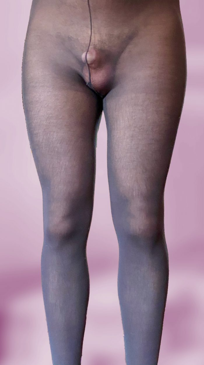 Sissy clitty. (Repin) Sexy Dickclit