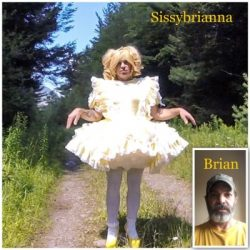 Sissybrianna