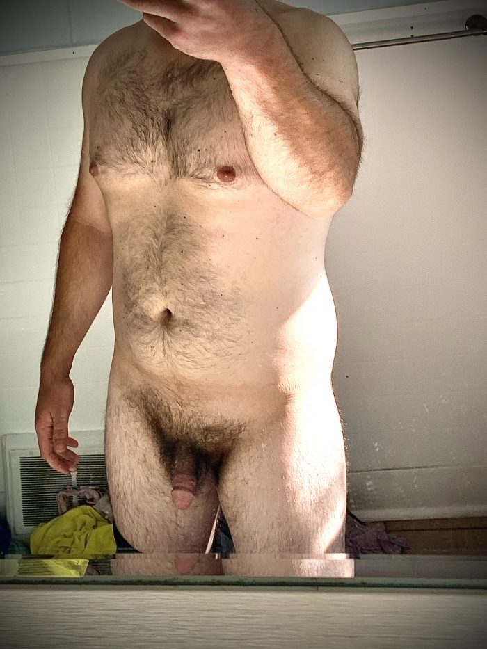 Short package soft and hard