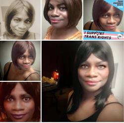 Sexy sissylynnette