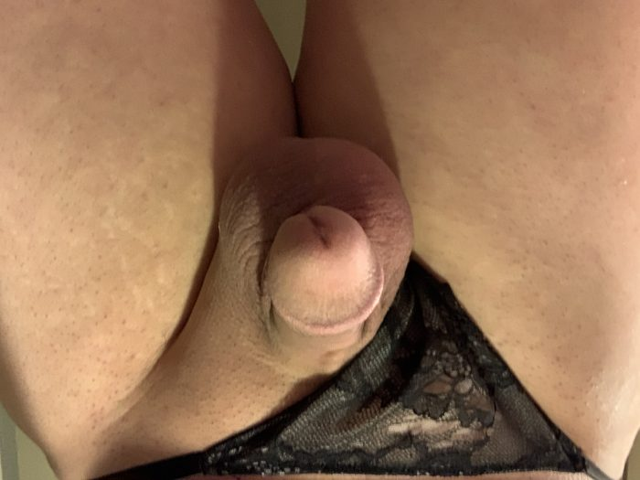 Sissy slut Russell williamson