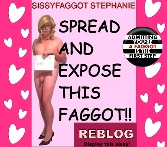 Expose me!