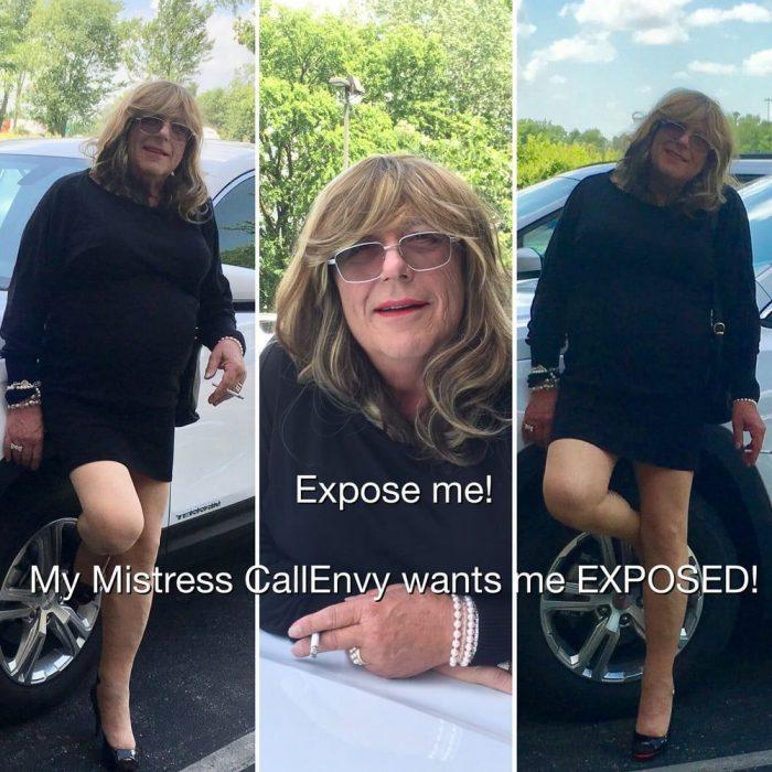 Exposure please