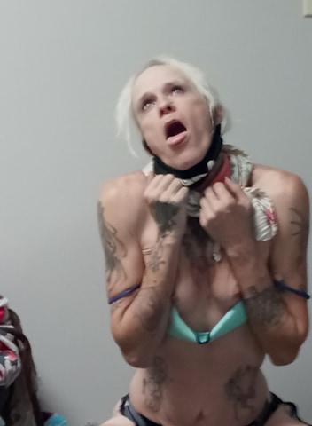 little dick sissy robert weaver