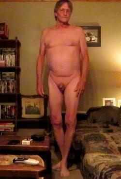 Rate My Tiny Dick