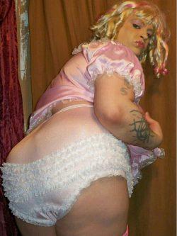 Sissy Douglas