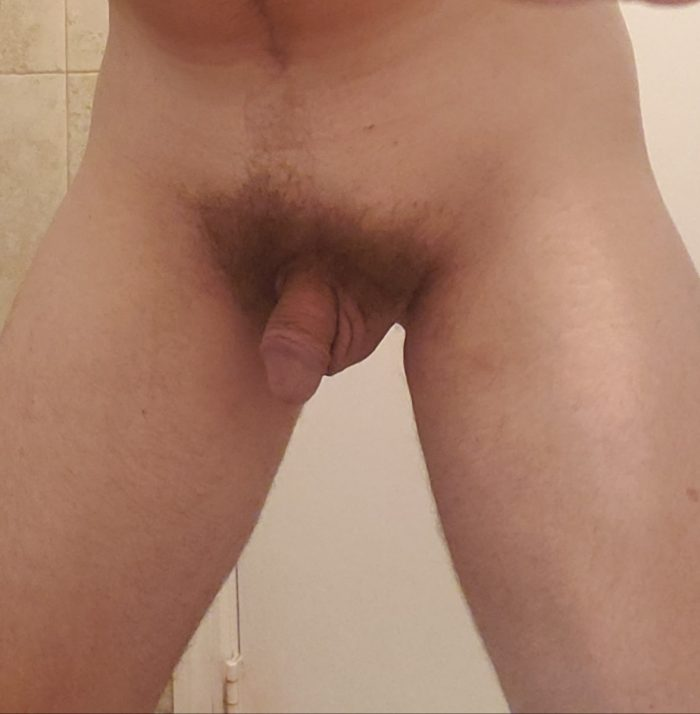 Soft. Rate please (1-10)?