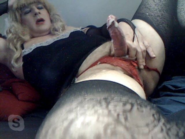 sissy slut samy wants to share, who's in!