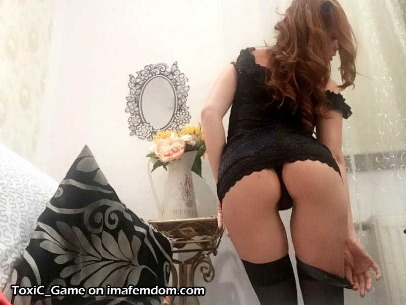 Ass tease webcam for dick strokers