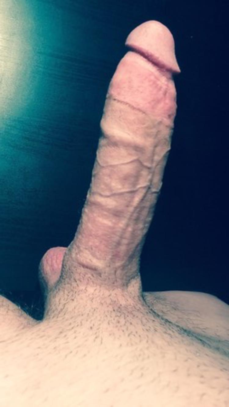 Send your sluts, sissys and cucks my way…