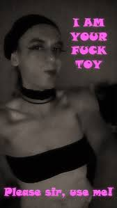 fuck toy