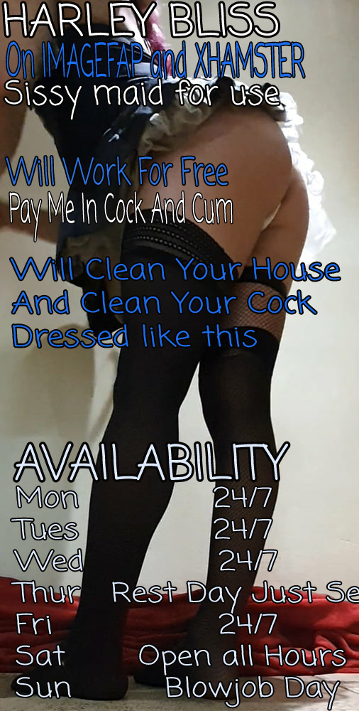 Exposed sissies and faggots collection for share and reposting, hot mix of sluts