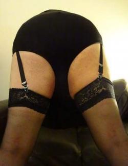 Big sissy ass.