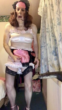 webcam whore sissy slut Joanna wants freedom, she lost it to blackmail