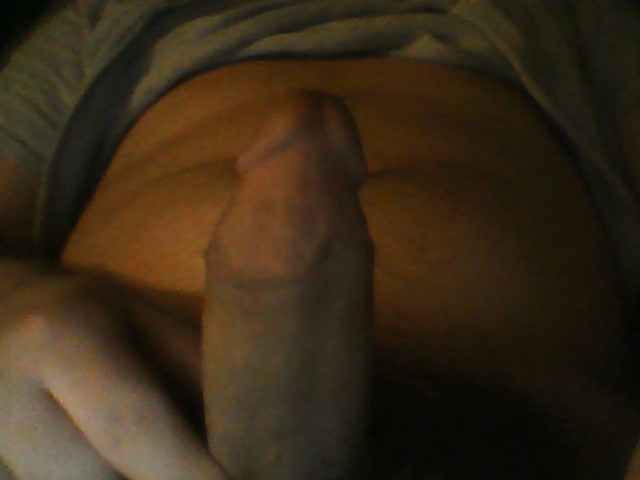 My first Pic
