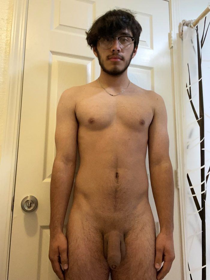 Share And Repost Me Please!! Expose Me As The Lil Faggot I Am!!