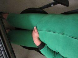 Green Dragon Love