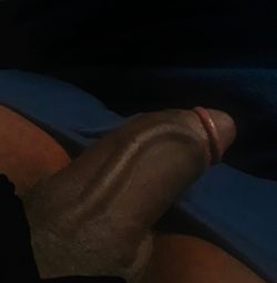 soft bbc, rate