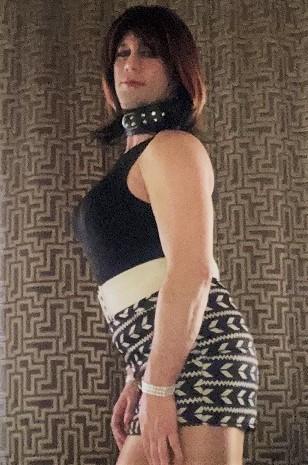 Ivana Austrian Cockwhore