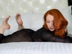 Mistress uses sissy slave sluts online