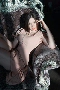 Mistress Lana loves teasing your dick