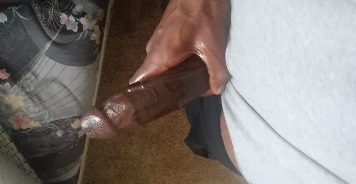 This is a hott cock