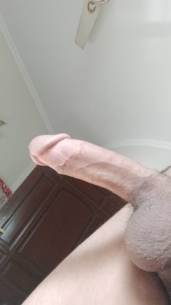 Rate My Cock Wanna Ride It?? 😏😏
