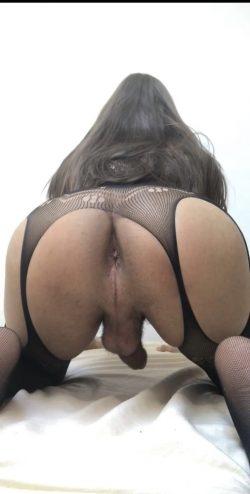 Sissy Sera420